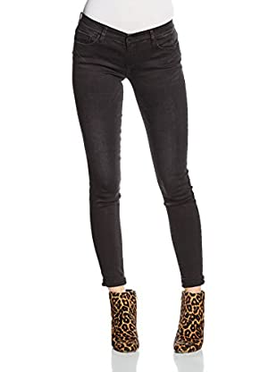 MISS SIXTY Jeans 653Jj205000E Bettie Push Up
