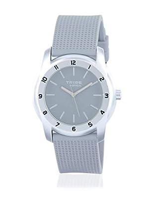 Breil Reloj de cuarzo Man Brick 44 mm