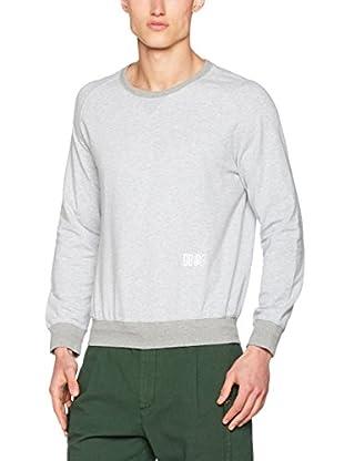 Dirk Bikkembergs Sweatshirt