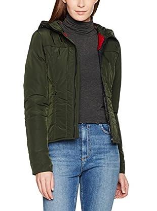 REFRIGIWEAR Chaqueta Cloe Jacket