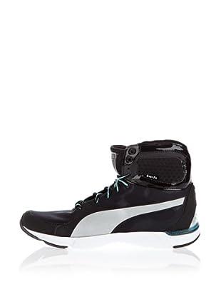 PUMA Sneaker Form Lite XT Mid Wn