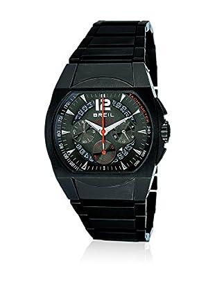Breil Reloj de cuarzo Man BW0173 37 mm