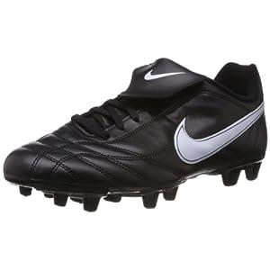 Nike Unisex Egoli FG Football Boots