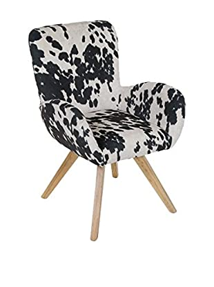 MODERN ECO INSIPATION Sessel Cow