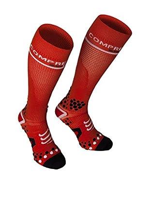 Compressport Socken Full V2