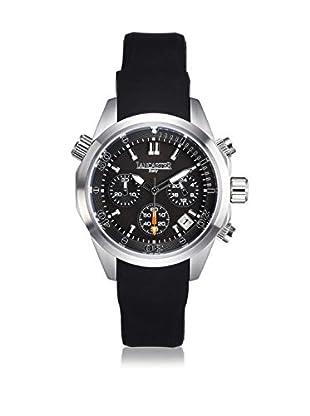 Lancaster Reloj automático Man OLA0659R 44 mm