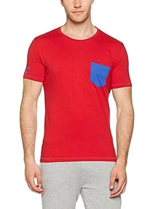US POLO ASSN T-Shirt