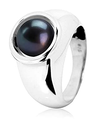 Manufacture Royale des Perles du Pacifique Ring