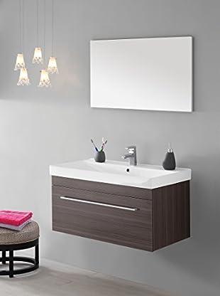 FERIDRAS Badezimmermöbel