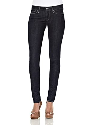 Levi´s Jeans Modern Slight Curve ID Skinny (Clean)