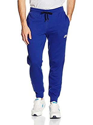 Nike Pantalón Deporte Aw77 Ft Cuff