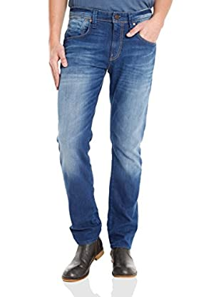 Mavi Jeans Marcus