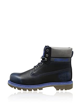 Cat Footwear Botas Colorado (Marino)