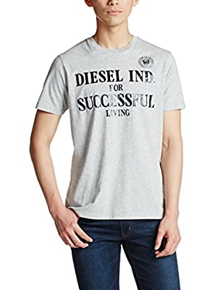 Diesel T-Shirt