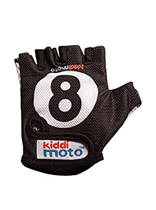 Kiddimoto Handschuhe Sport Eight Ball