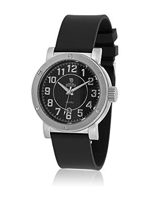DOGMA Uhr mit schweizer Quarzuhrwerk Man DG7048N 48 mm