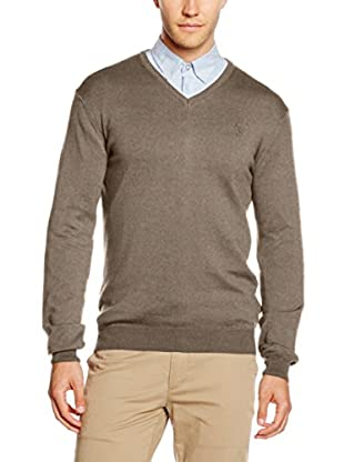 US POLO ASSN Pullover