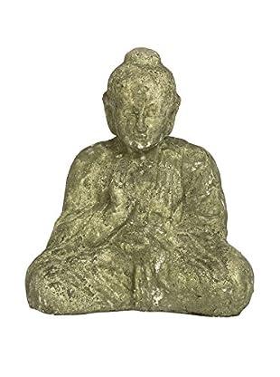 Skalny Ceramic Praying Lady, Verdis