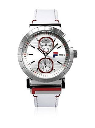 FILA Reloj de cuarzo Unisex 38-005-002 41 mm