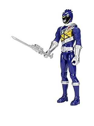 Giochi Preziosi Spielzeug Power Ranger - Blue Ranger