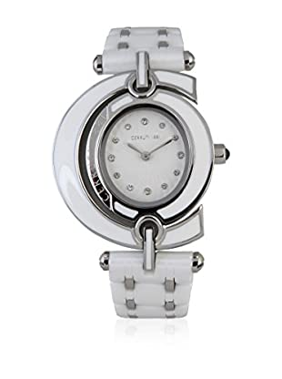 Cerruti 1881 Quarzuhr Woman Crm039A211A 34 mm