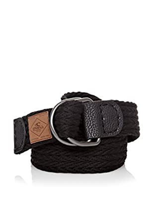 O´Neill Cinturón Ac Loopback (Negro)