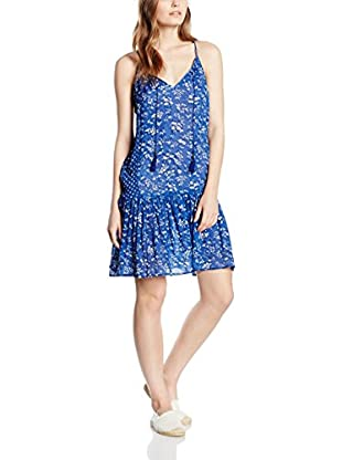 Pepe Jeans London Vestido Cindy
