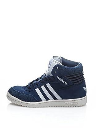 adidas Zapatillas abotinadas Pro Conference Hi