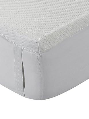 Pikolin Home Topper Viscoelastico 5cm Comfort Plus traspirante