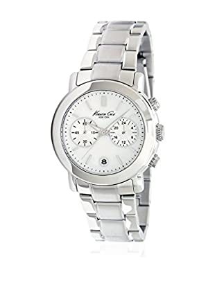 Kenneth Cole Reloj de cuarzo Woman KC4801 37 mm