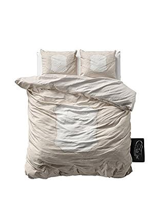 SleepTime Juego De Funda Nórdica Mon Amour