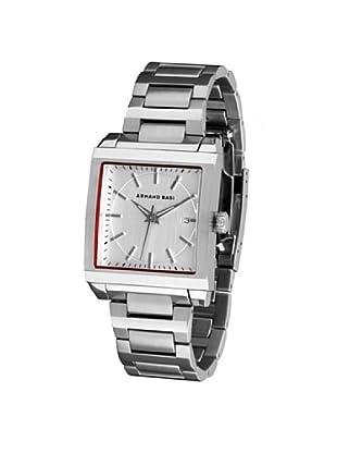 ARMAND BASI A0621G05 - Reloj Caballero cuarzo acero
