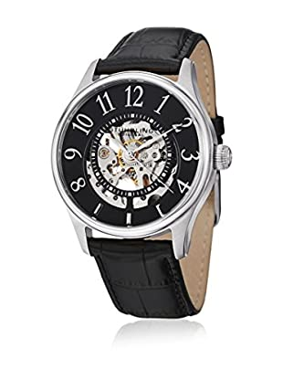Stührling Original Reloj automático 746L.02  42 mm