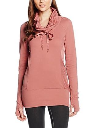 DEHA Sweatshirt B22640
