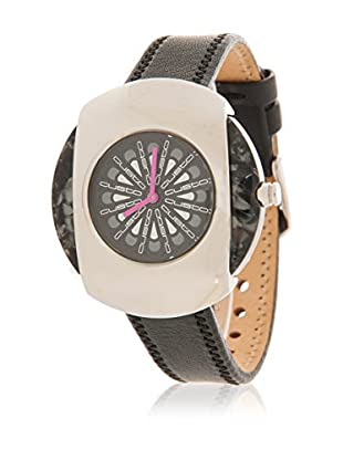 Custo Quarzuhr Woman CU023602 42 mm