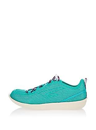 Hi-Tec Sneaker Zuuk