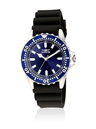 Invicta Uhr mit Japanischem Uhrwerk 15142 44 mm