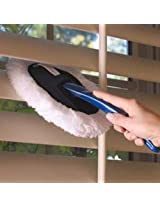 MysticMaid Handheld Cloud Duster, 13-by-7-Inch