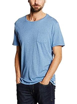 Cortefiel T-Shirt Manica Corta