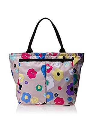 LeSportsac Women's Small Everygirl Tote, Tuileries