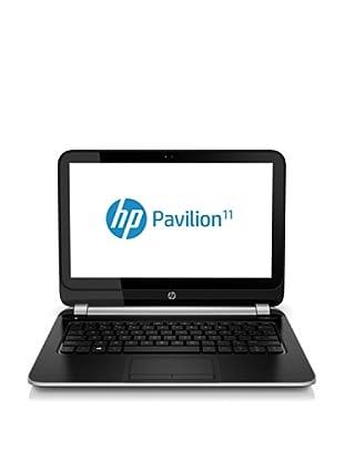 HP Pavilion TouchSmart 11-E099ES Notebook