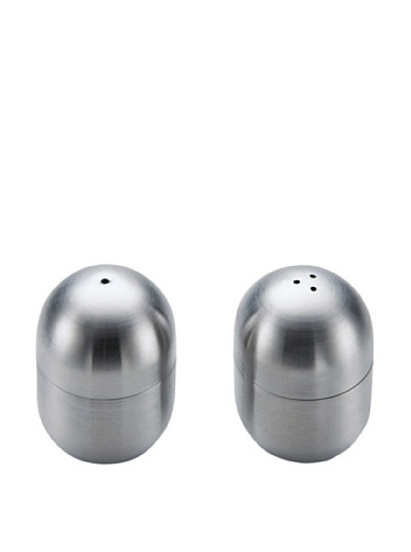 Philippi Humpty Dumpty Salt and Pepper Shakers