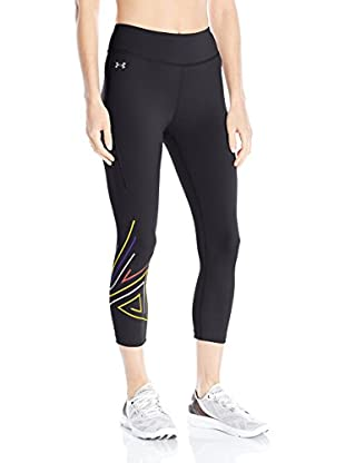 Under Armour Leggings Fly By 2.0 Graphic Capri