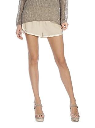 Bdba Shorts