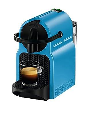 De Longhi Cafetera Nespresso Inissia EN 80.PBL (Cupón 20 Euros De Regalo Para Cápsulas De Café)