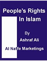 People's Rights in Islam: 1