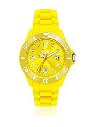 Ice-Watch Quarzuhr Unisex SI.AA.U.S 38 mm