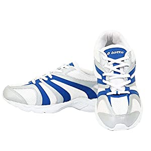 Lotto Twister Running Shoes