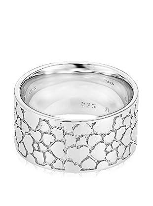 Esprit Silver Anello