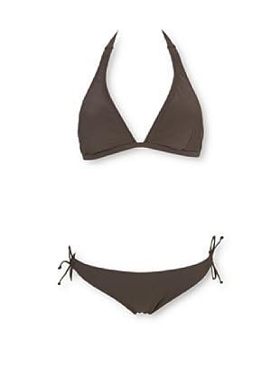 Chiemsee Bikini Bine (Caqui)